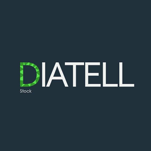 دیاتل-خرید و فروش کالای استوک